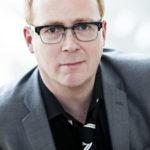 Peder Karlsson (SE)