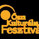 OKF2017